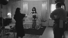 Read The Notorious Bettie Page