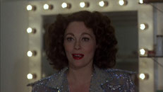 Read Mommie Dearest