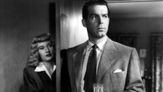 Read Double Indemnity