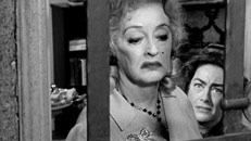 Read What Ever Happened to Baby Jane?