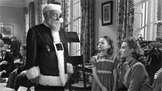 Read Miracle on 34th Street