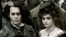 Read Sweeney Todd: The Demon Barber of Fleet Street