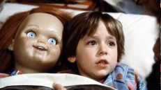 Read Child's Play