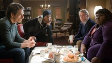 Read Tower Heist